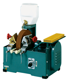 Shrpening Machine Naniwa Abrasive In Japan Japanese Whetstone